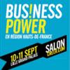 Le salon business power bouscule les codes
