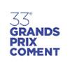 Les 33e Grands Prix Com-Ent