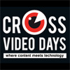 Les Cross Video Days