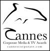 Les grands gagnants des Cannes Corporate Media & TV Awards 2016
