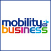 Les Mobility Awards 2016