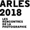Les rencontres photographiques d'Arles sont de retour !