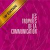 Les Trophées de la Communication 2017