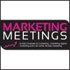 Marketing Meetings, le salon business du marketing