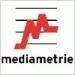Médiamétrie suit les nouveaux usages médias des Français