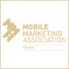 Mobile Marketing Association Forum Paris 2014