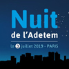 Nuit de l'Excellence Marketing 2019