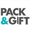 Le Pack & Gift met le Packaging, le Merchandising et la Personnalisation à l'honneur !