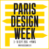 Paris Design Week 2016