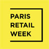 Paris Retail Week, le salon du commerce  à la pointe de l'innovation