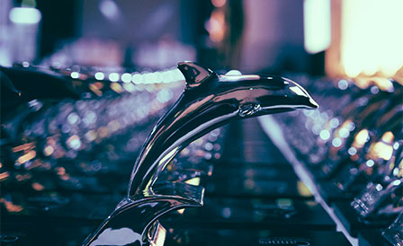 Participez à la 12e édition des Cannes Corporate Media & TV Awards