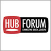 Participez à la 8e edition du Hubforum Paris