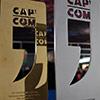Participez au 31e Grand Prix du Cap'com