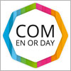 Participez au Com'en Or Day 2017 !