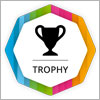 Participez au Com'en Or TROPHY 2017 !