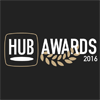 Participez au Hub Awards 2016