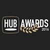 Participez au Hub Awards 2016