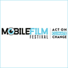 Participez au Mobile Film Festival 2015