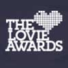 Participez aux Lovie Awards 2017