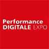 Performance Digitale Expo 2016