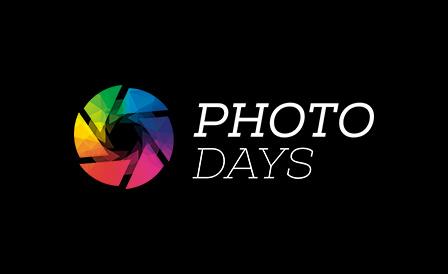 Photo Days - Le salon de la photographie