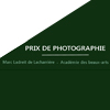 Prix de photo Marc Ladreit de Lacharrière : Appel à candidatures !
