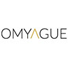 Rendez-vous au salon Omyague !