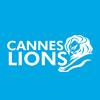 Retour sur les Cannes Lions 2016