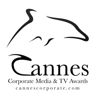 Retour sur les gagnants du Cannes corporate media and TV awards 2017