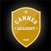 Retrouvez la 3e édition de la Cannes Academy