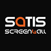 SATIS-Screen4All 2018 : De la production à la diffusion des contenus