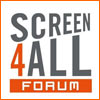 Screen4All Forum