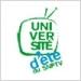 Coup de pub pour les universités d'été du SNPTV