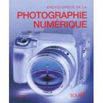 livre Encyclopédie de la photo numérique par Tim Daly