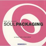 How to create soulpackaging