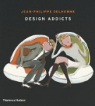 Design Addicts
