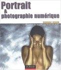 Portrait et photographie numérique