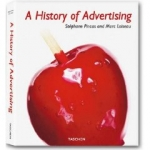 A History of Advertising