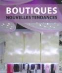 Boutiques nouvelles tendances : Magasins superb shops