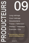 Producteurs 09