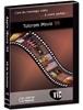 Tutorom iMovie '09