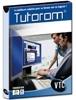 Tutorom InDesign CS2 et le PDF : de l'édition à l'impression