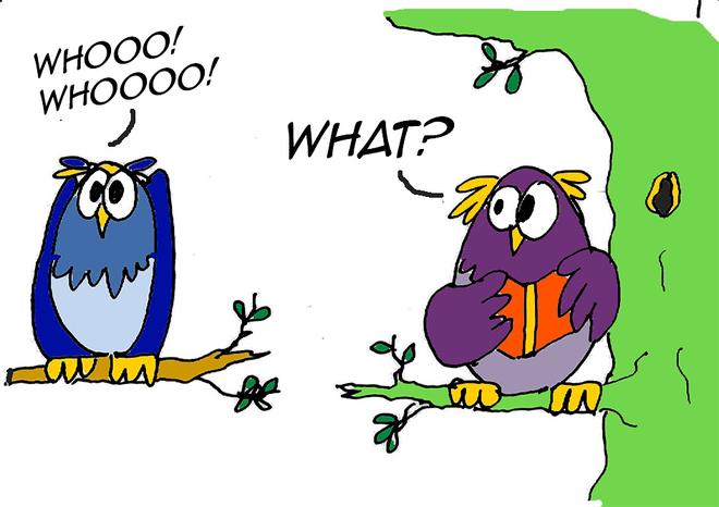 Dessin pour cours anglais de ancelotte illustrateur for Humour anglais