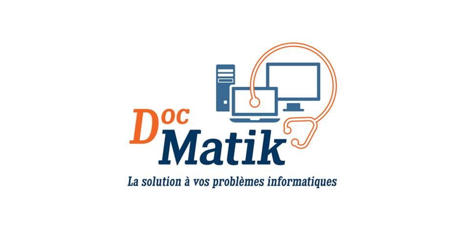 Ab ovo Design - Logotype / bloc-marque