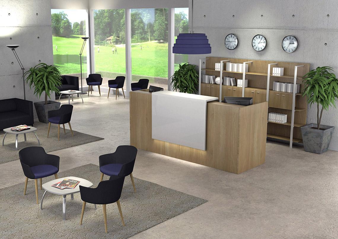 Architecte D Intérieur Lille galerie 3d architecture d'intérieur à lille de trois d