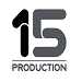 15 Production
