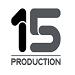 logo 15 Production