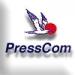 PressCom