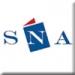 logo SNA
