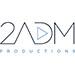 2ADM Productions